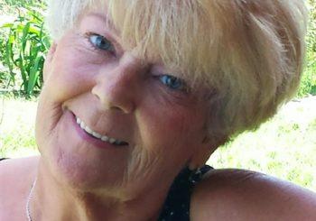 Chantal Stocker