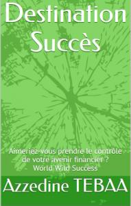 destination-succes
