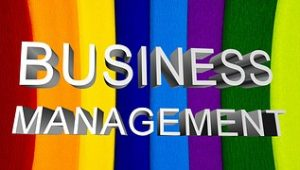 business-mlm