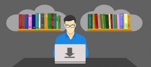 telechargement-ebook